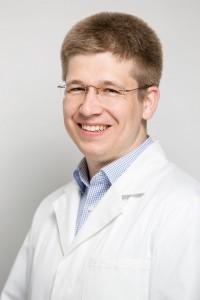 Dr Bak Mihály