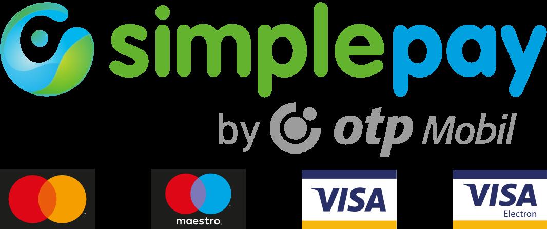 simplepay OTP